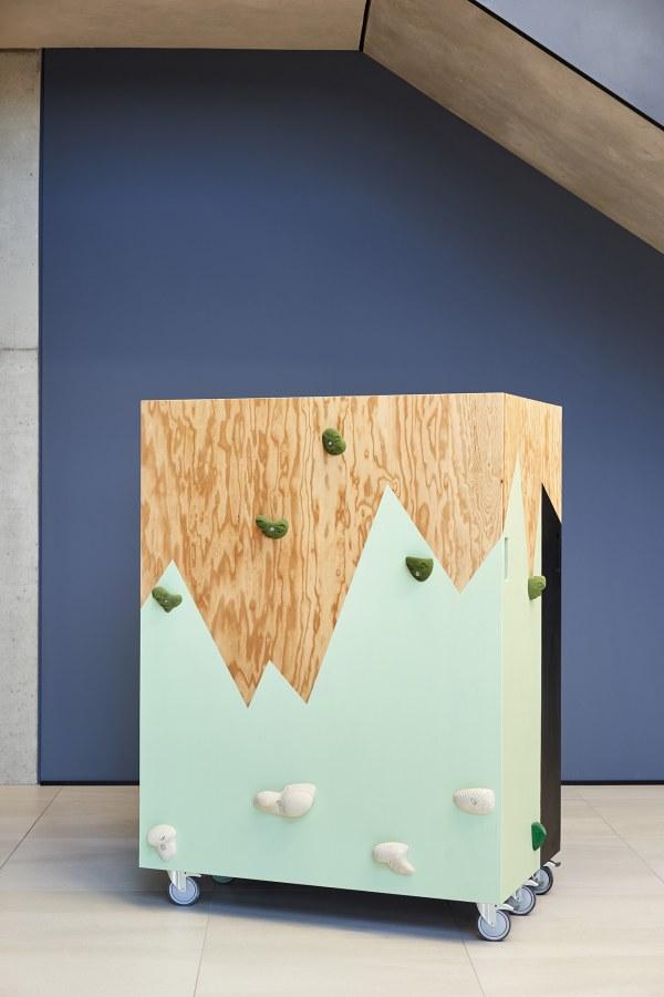Isabell-Ehring-Innenarchitektur-Stuttgart---KIDS BOX-1.jpg