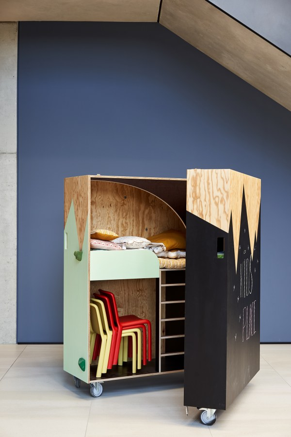 Isabell-Ehring-Innenarchitektur-Stuttgart---KIDS BOX-2.jpg