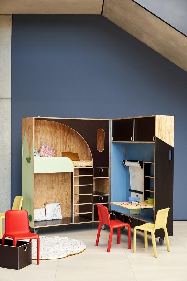 Isabell-Ehring-Innenarchitektur-Stuttgart---KIDS BOX-4.jpg