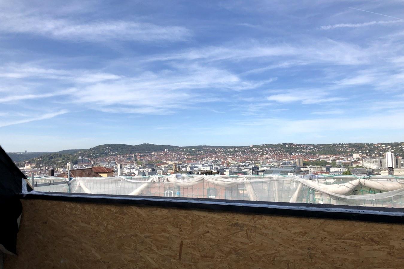 Isabell-Ehring-Innenarchitektur-Stuttgart---Loftwohnung B-1.jpg