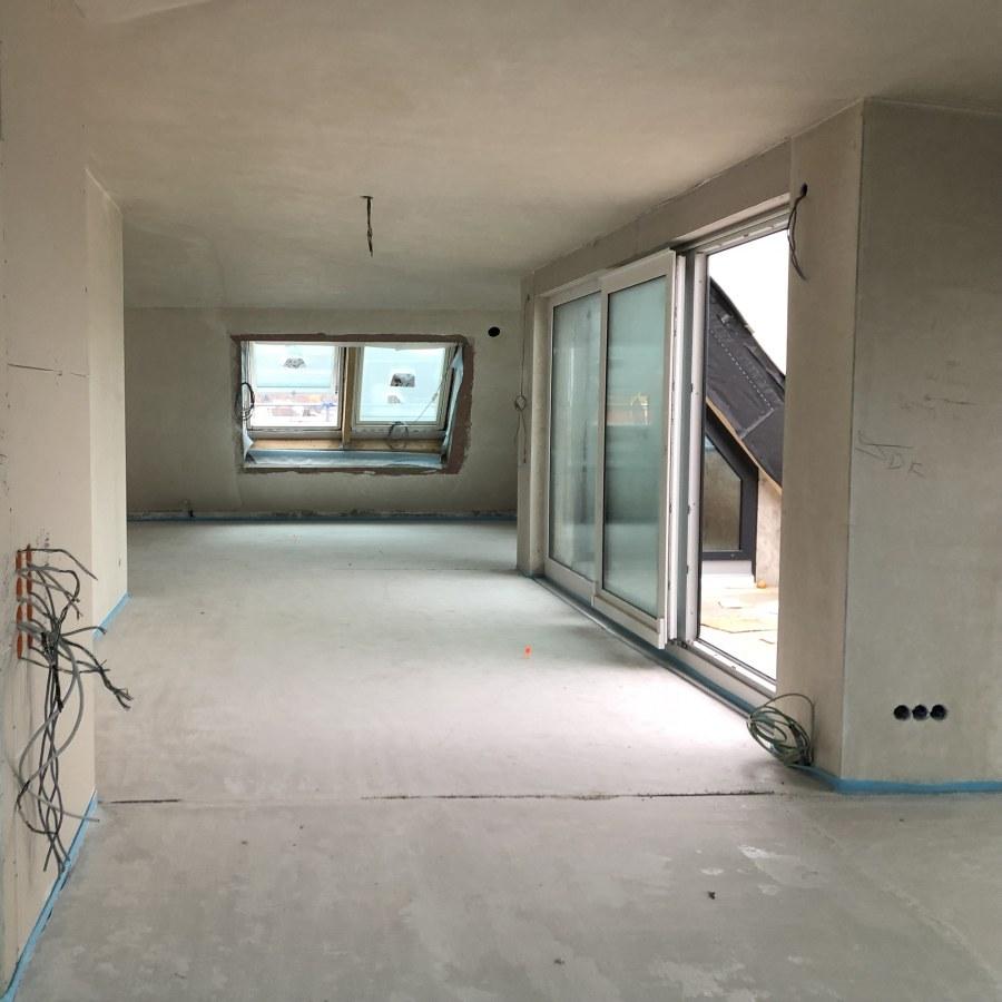 Isabell-Ehring-Innenarchitektur-Stuttgart---Loftwohnung B-2.jpg