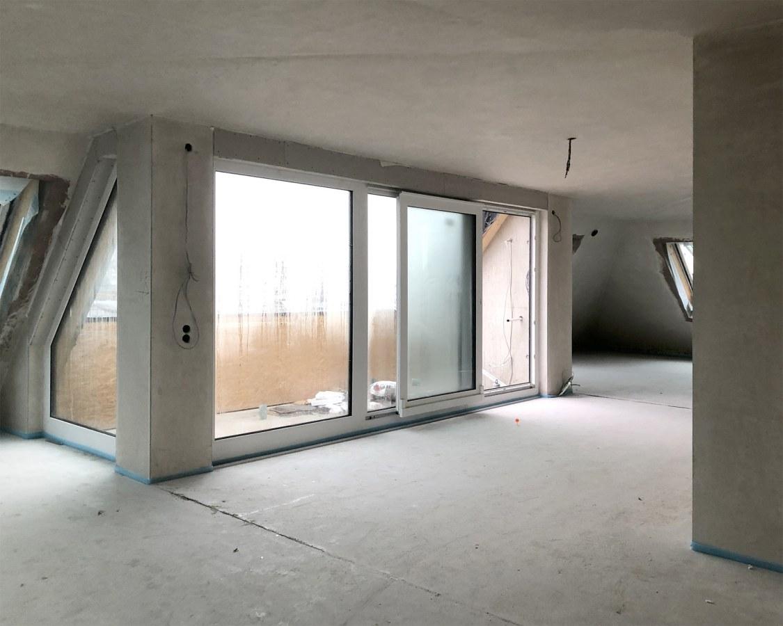 Isabell-Ehring-Innenarchitektur-Stuttgart---Loftwohnung B-4.jpg