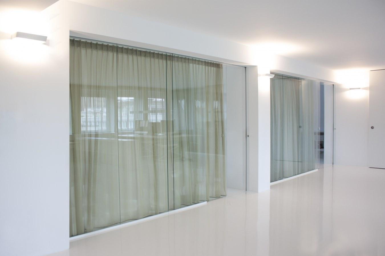 Isabell-Ehring-Innenarchitektur-Stuttgart---Umbau-Buero-DFROST-7.jpg