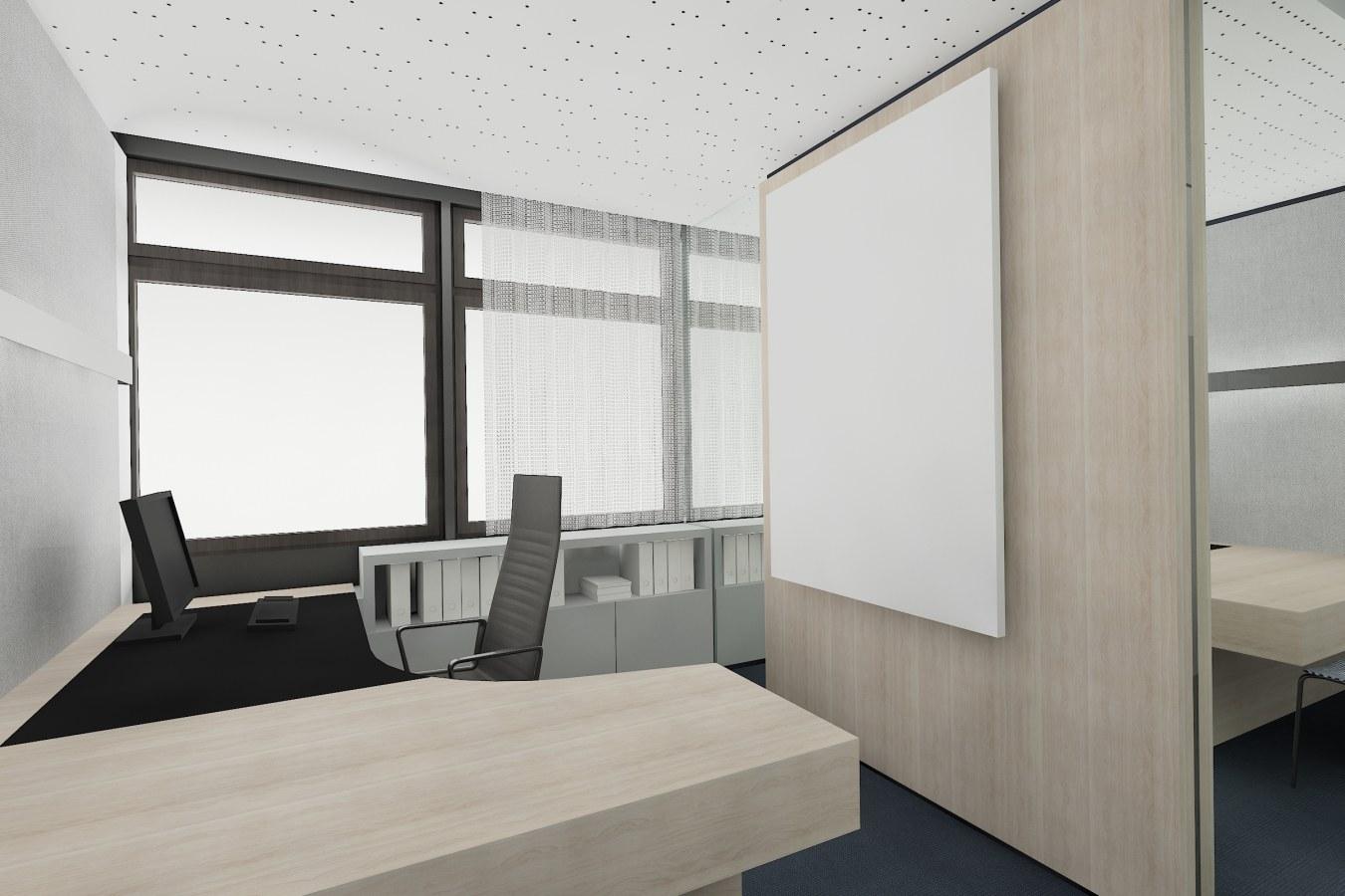 Isabell-Ehring-Innenarchitektur-Stuttgart---Umbau-Buero-F-6.jpg