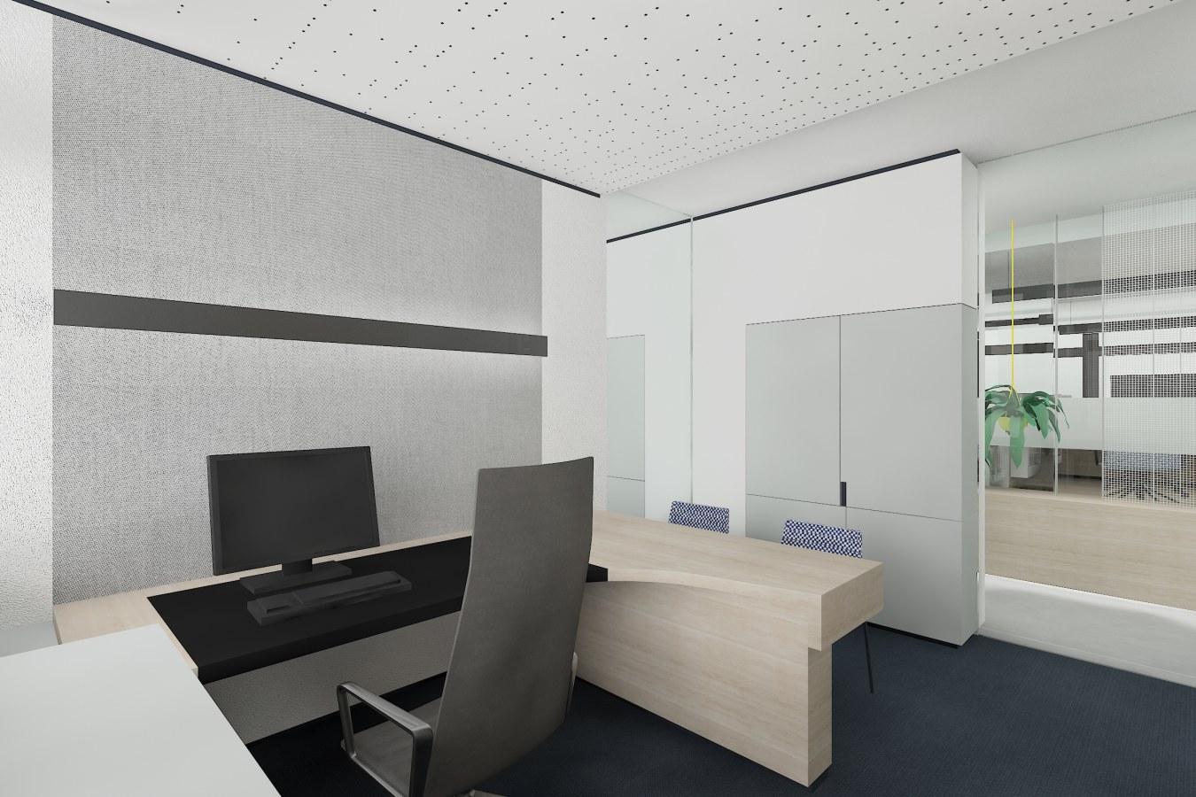 Isabell-Ehring-Innenarchitektur-Stuttgart---Umbau-Buero-F-7.jpg