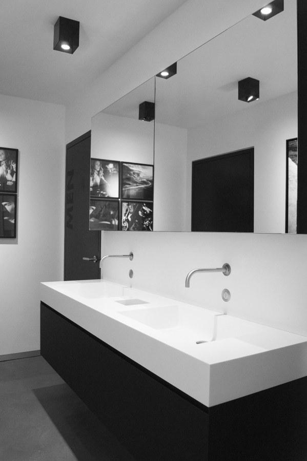 Isabell-Ehring-Innenarchitektur-Stuttgart---Umbau-Buero-STAUD-STUDIOS-10.jpg