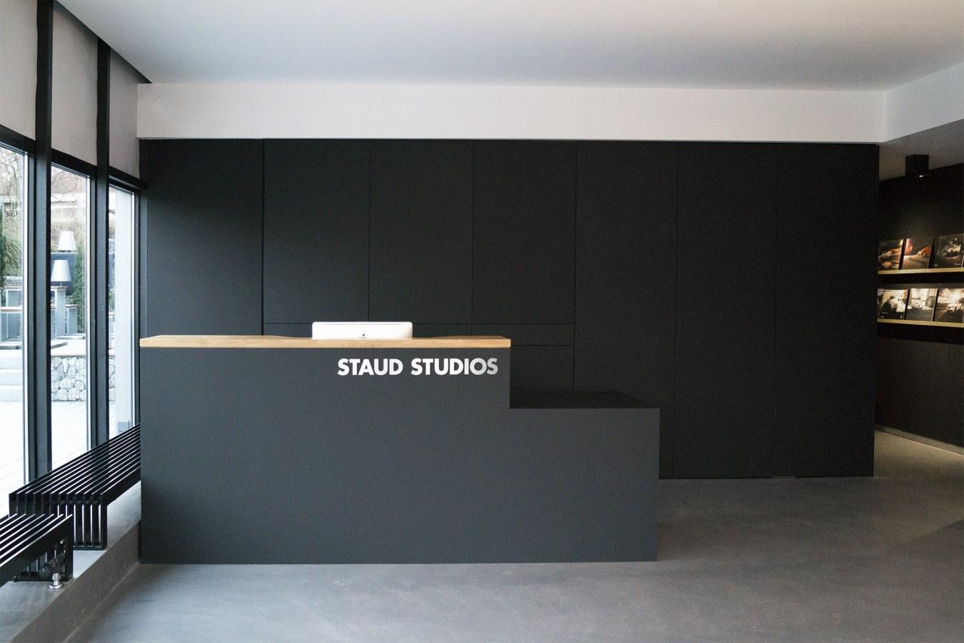 Isabell-Ehring-Innenarchitektur-Stuttgart---Umbau-Buero-STAUD-STUDIOS-8.jpg