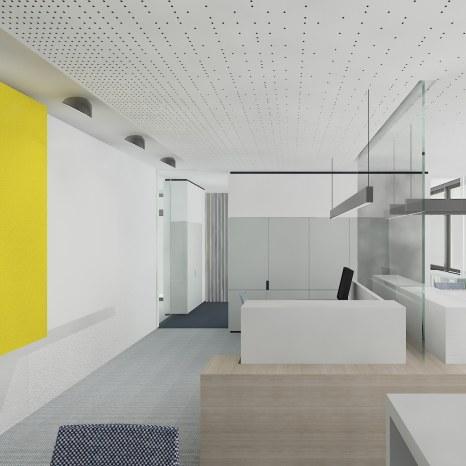 Isabell-Ehring-Innenarchitektur-Stuttgart---Umbau-Buero-F.jpg